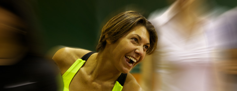 cardio-tennis_1.jpg
