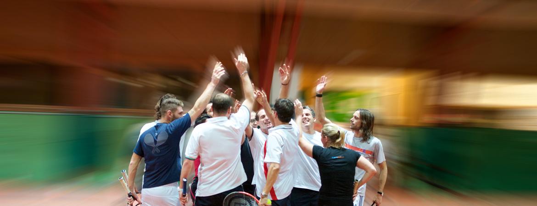 cardio-tennis_11.jpg
