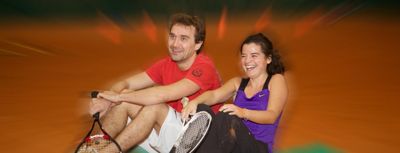 cardio-tennis_12.jpg