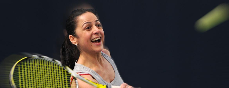 cardio-tennis_15.jpg