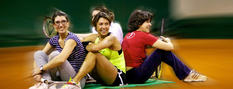 cardio-tennis_16.jpg