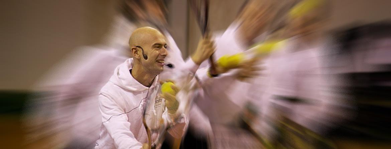 cardio-tennis_17.jpg