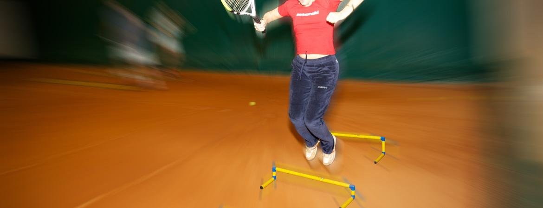 cardio-tennis_21.jpg