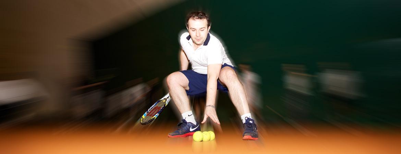cardio-tennis_23.jpg