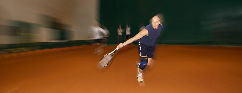 cardio-tennis_3.jpg
