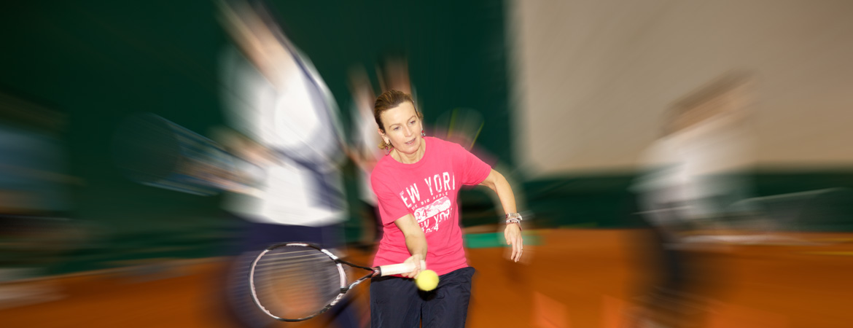cardio-tennis_5.jpg