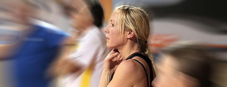 cardio-tennis_8.jpg