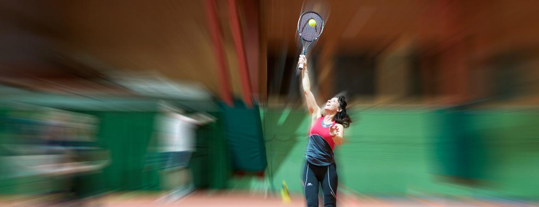 cardio-tennis_9.jpg